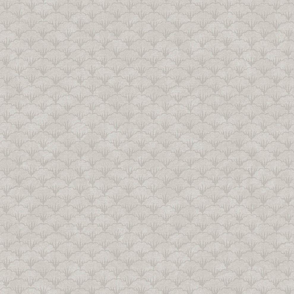 Tienda online telas papel papel pintado escamas moby - Papel pintado on line ...
