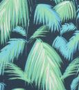 papel-palmeras tropicana-01