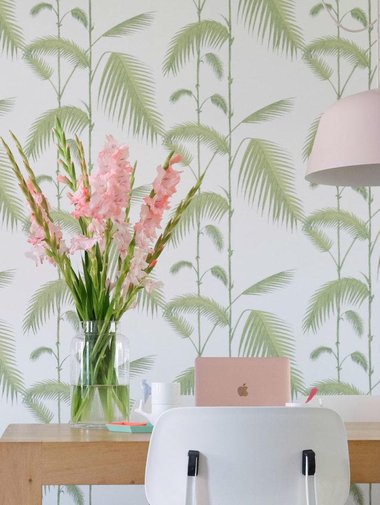 Tienda online telas papel blog - Papeles para decoracion ...