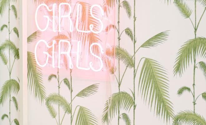 Tienda online telas papel papeles pintados muy - Papel pintado tropical ...