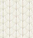papel-plumas-camile-color41
