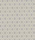 algodon-bordado-azul