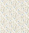 algodon-ciruelo-azul