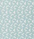 lino-palomas-51 azul