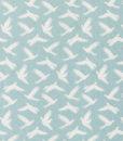 lino-palomas-azul
