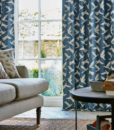 lino-palomas-cortinas azul