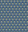 papel-escamas.spencer-dorado y azul