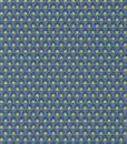 papel-escamas.spencer-dorado y azul 56