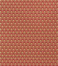 papel-escamas.spencer-rojo y dorado 55