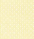 papel-etnico-bloques-amarillo detalle