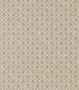 papel-etnico-bloques-metalico 43 detalle