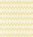 papel-etnico-ikat-amarillo 35