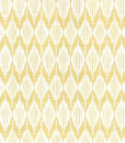 papel-etnico-ikat-amarillos