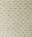 papel-japo-agua -dorado
