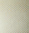 papel-japo-agua y dorado