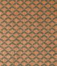 papel-japo-carbon-cobre metalico