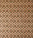 papel-japo-carbon y cobre metalico