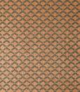 papel-japo-carbon y cobre metalico 12