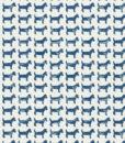 papel-perritos-marino