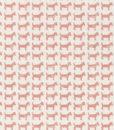 papel-perritos-rosa