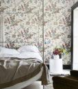 papel-pintado-darwin-dormitorio