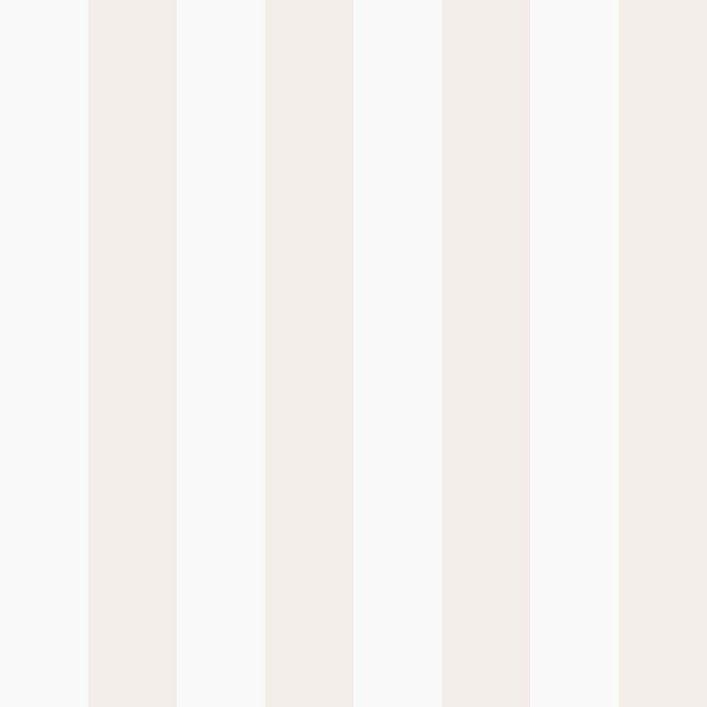 Tienda online telas papel papel pintado rayas william - Papel pintado antiguo ...