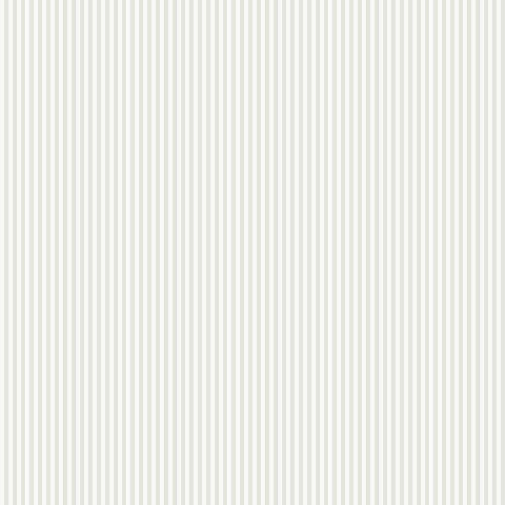 8c6e8ef7aa0 tienda online telas & papel | Colección de papeles de rayas anchas ...