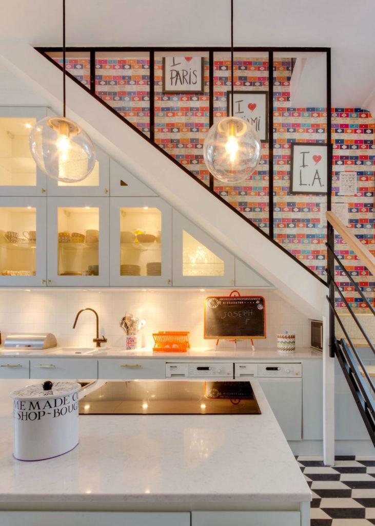 tienda online telas papel blog. Black Bedroom Furniture Sets. Home Design Ideas