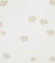papeles-nubes-03